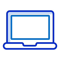 053-laptop-1-2