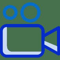 223-video-camera