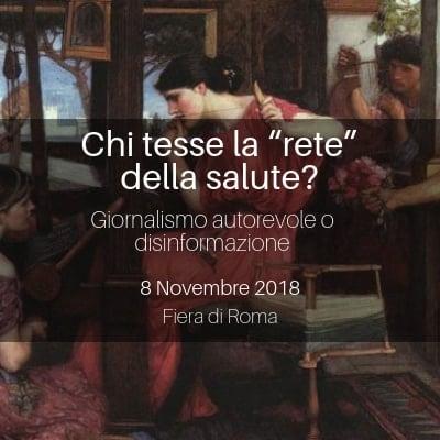 8-Novembre-1
