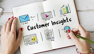 Customer-Insight-600x347-1