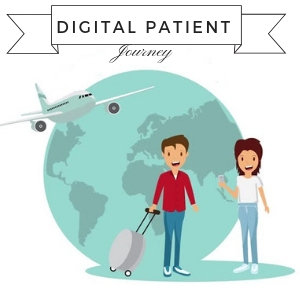 Digital-Patient-Journey