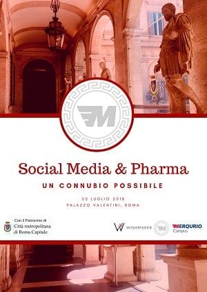 Social-Media-Pharma_