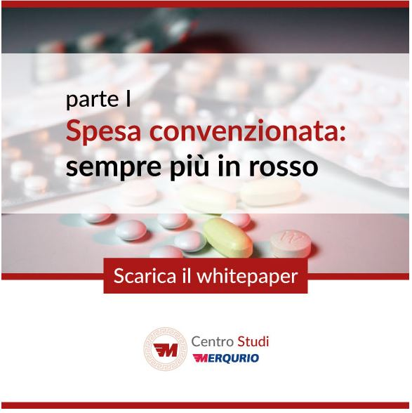 Whitepaper_spesaconvenzionta