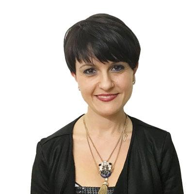Nicoletta-Pisano