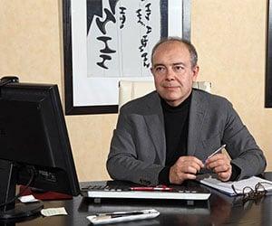 Salvatore-Ruggiero-1-1
