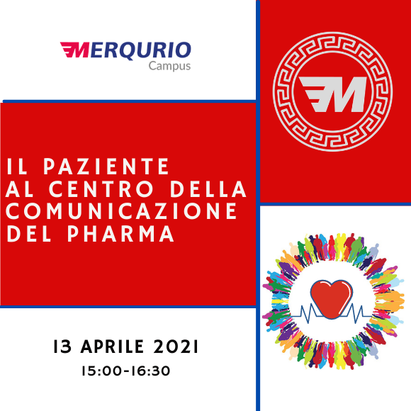 copertina Il paziente al centro della comunicazione del Pharma (1)-1
