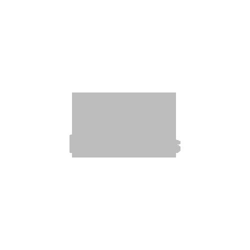 drreddys