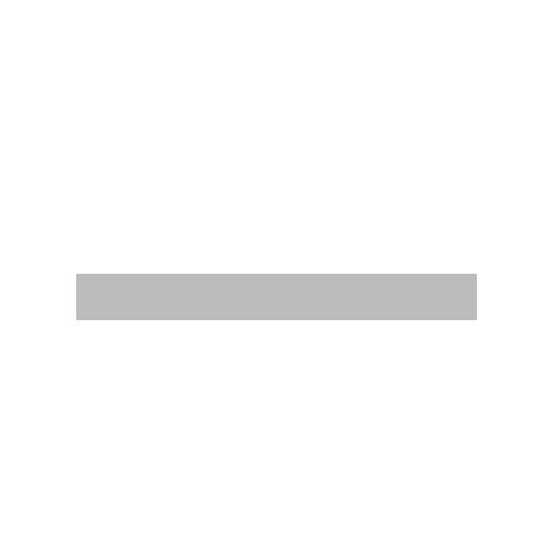 galderma-1