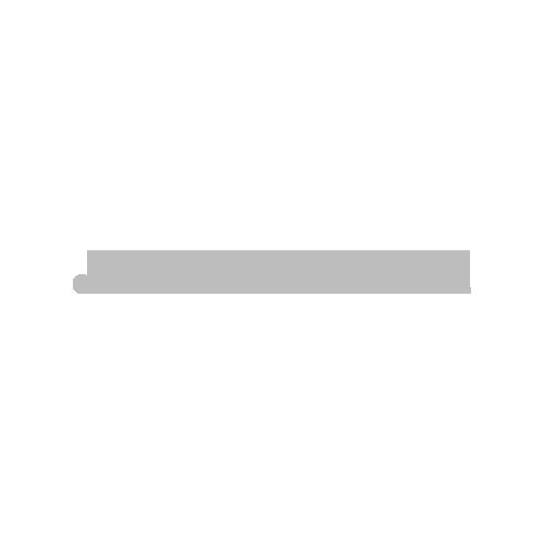 galderma-2