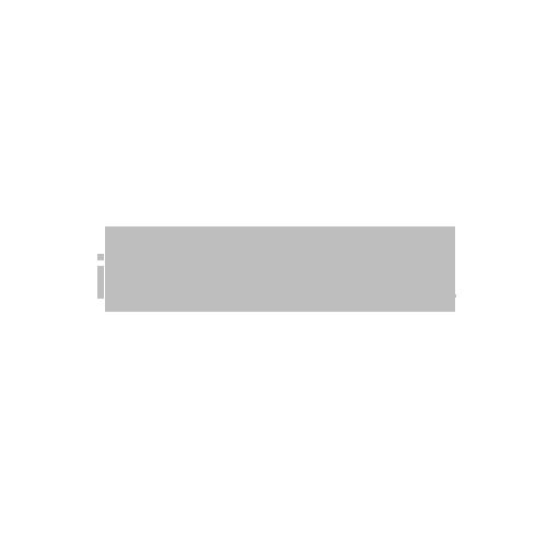 itapharma