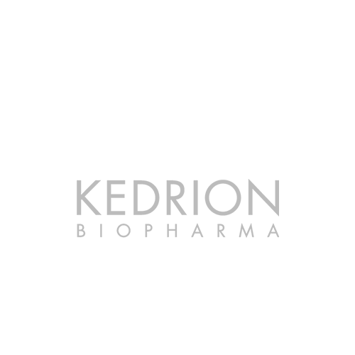 kedrion-grey-1