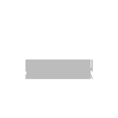 kedrion-grey-1