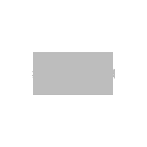 macann