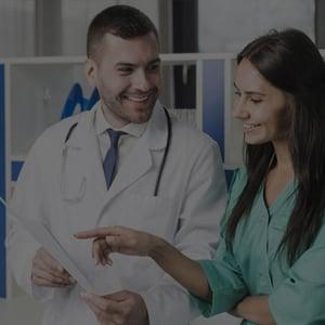 medical-journey