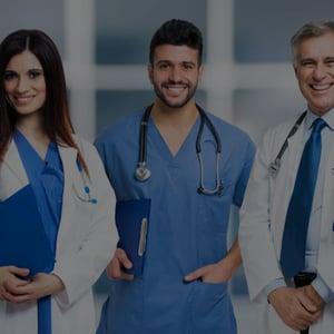 medical-liaison
