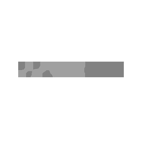 personal-genomicsi