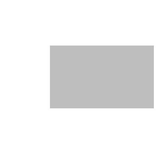 sifi-1